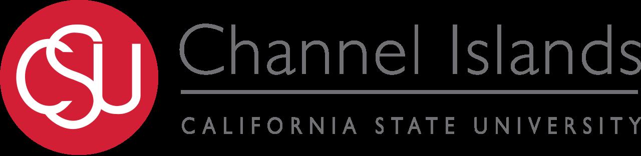 CSUCI_Logo