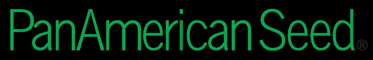PanAmSeed_Logo