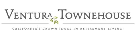 Townehouse_Logo